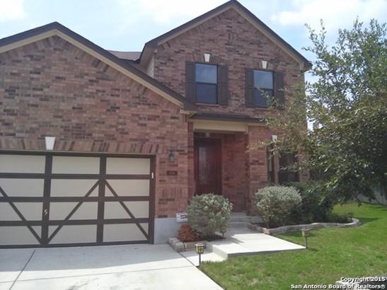 1306 Osnats Pt, San Antonio, TX - USA (photo 2)