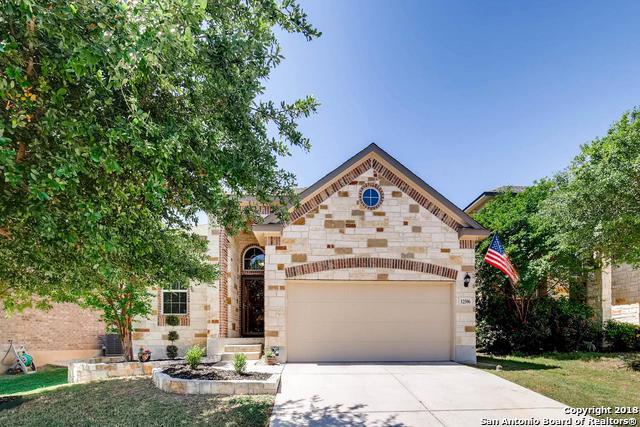 12506 Prude Ranch, San Antonio, TX - USA (photo 1)