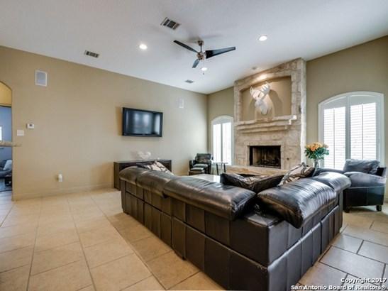 26035 Sunny Mdw, San Antonio, TX - USA (photo 5)