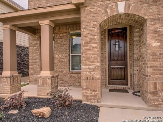 4518 Sebastian Oak, San Antonio, TX - USA (photo 2)