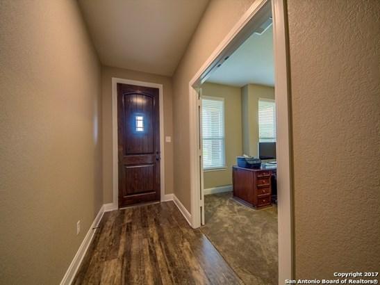 4518 Sebastian Oak, San Antonio, TX - USA (photo 4)