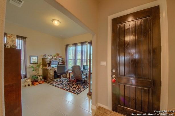 28558 Willis Ranch, San Antonio, TX - USA (photo 4)