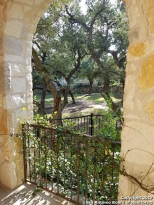 18123 Camino Del Mar, San Antonio, TX - USA (photo 5)