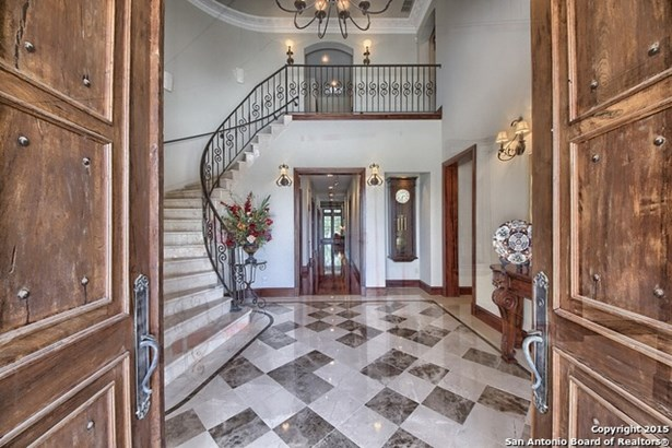 107 Greystone Circle, Boerne, TX - USA (photo 3)