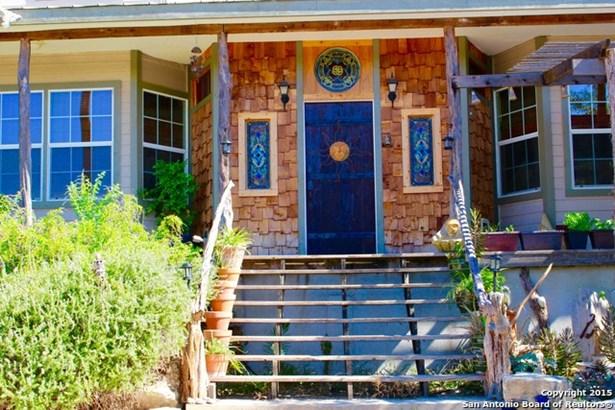 11745 Sunset Ranch, San Antonio, TX - USA (photo 2)