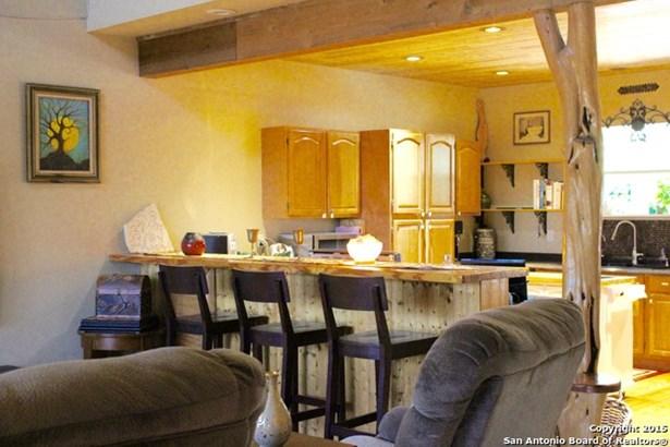 11745 Sunset Ranch, San Antonio, TX - USA (photo 4)