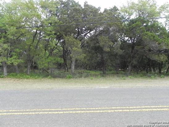 Lot 820 Circle Oak Dr, Bulverde, TX - USA (photo 1)