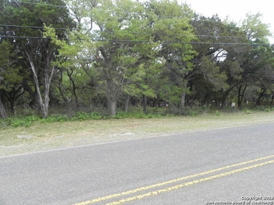 Lot 820 Circle Oak Dr, Bulverde, TX - USA (photo 2)
