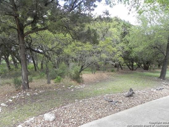 Lot 820 Circle Oak Dr, Bulverde, TX - USA (photo 4)