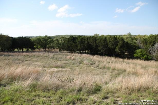 2385 Comal Springs, Canyon Lake, TX - USA (photo 2)