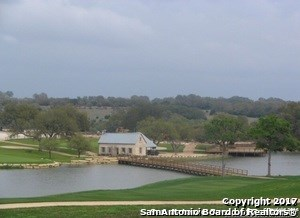 Lot 1043 Clay Davis, Blanco, TX - USA (photo 4)