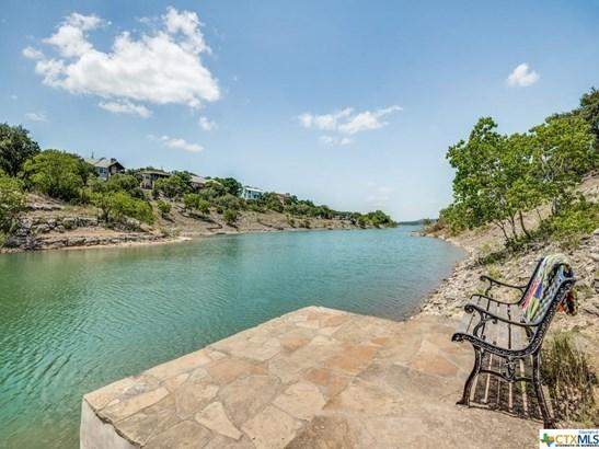 311 Village View, Canyon Lake, TX - USA (photo 1)