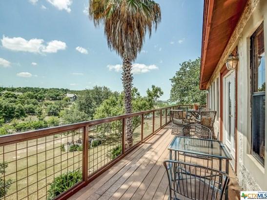 311 Village View, Canyon Lake, TX - USA (photo 4)