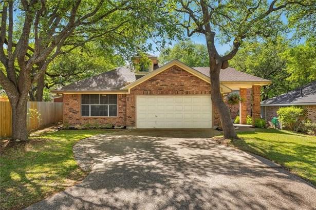 6536 Needham Ln, Austin, TX - USA (photo 1)