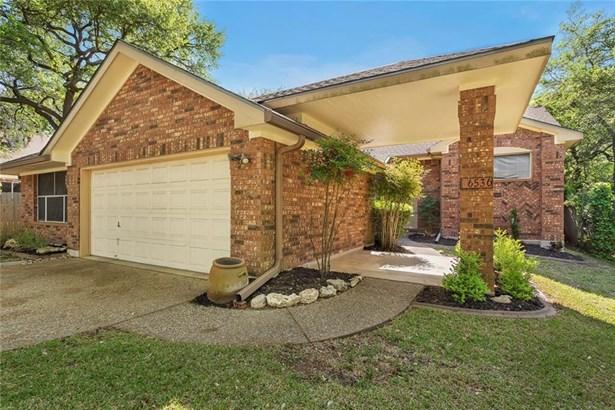 6536 Needham Ln, Austin, TX - USA (photo 2)