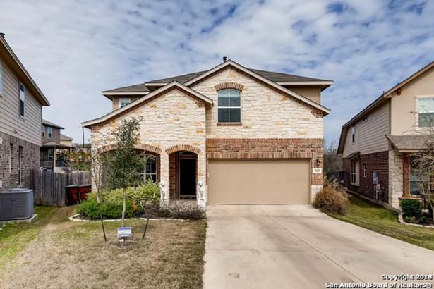 7027 Plains Way, San Antonio, TX - USA (photo 1)