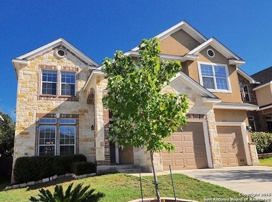1427 Robin Willow, San Antonio, TX - USA (photo 1)