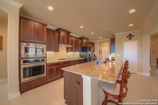 419 Whistlers Way, Spring Branch, TX - USA (photo 2)