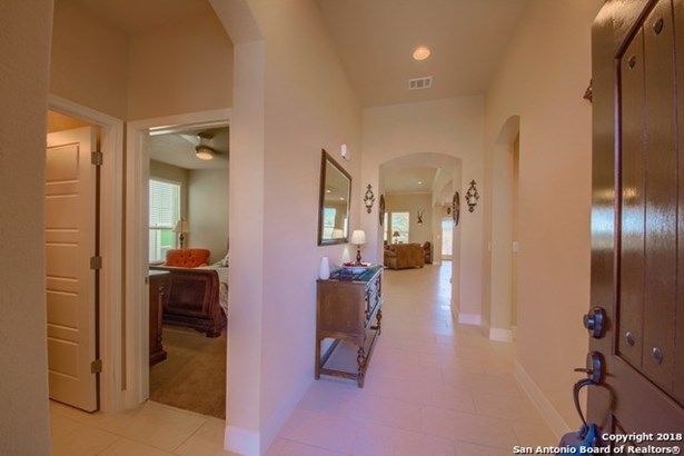 419 Whistlers Way, Spring Branch, TX - USA (photo 3)