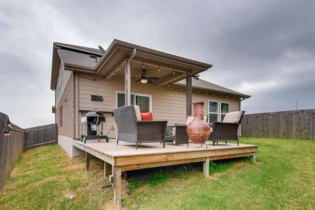 13600 Cantarra Dr, Pflugerville, TX - USA (photo 2)
