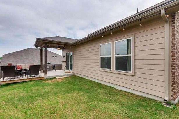 13600 Cantarra Dr, Pflugerville, TX - USA (photo 3)