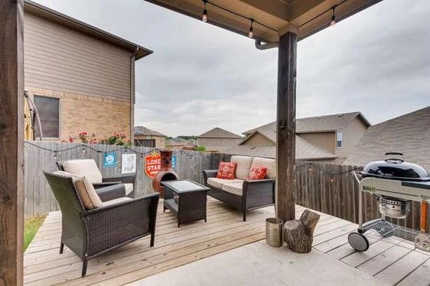 13600 Cantarra Dr, Pflugerville, TX - USA (photo 4)