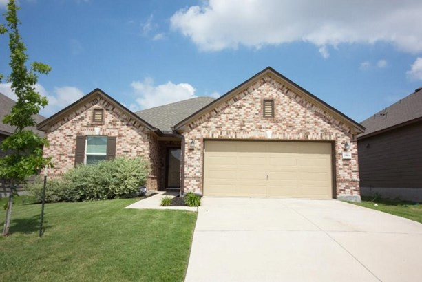 13608 Ulysses S Grant St, Manor, TX - USA (photo 2)