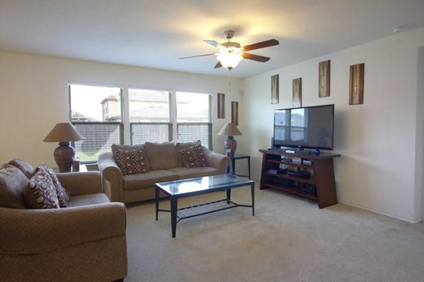 13608 Ulysses S Grant St, Manor, TX - USA (photo 4)
