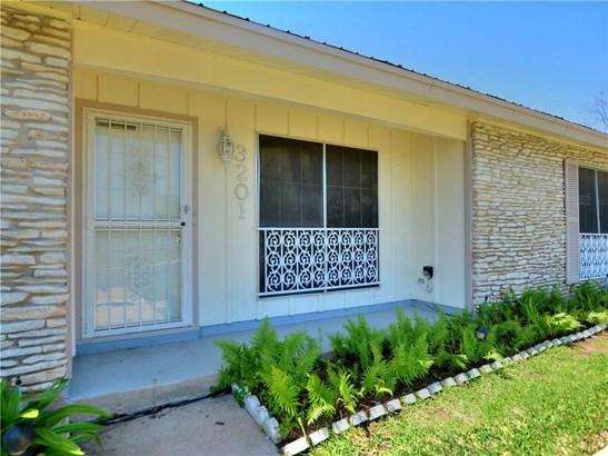 3201 Susquehanna Ln, Austin, TX - USA (photo 2)