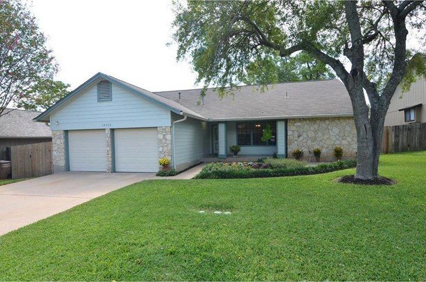 12403 Blossomwood Dr, Austin, TX - USA (photo 1)