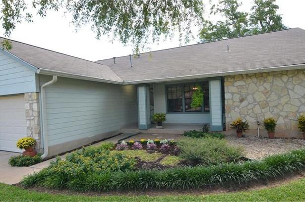 12403 Blossomwood Dr, Austin, TX - USA (photo 3)