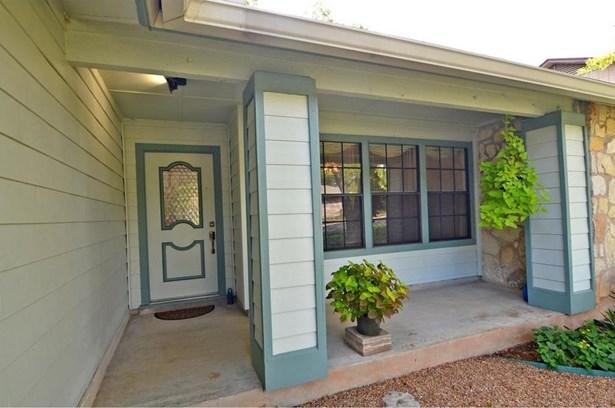 12403 Blossomwood Dr, Austin, TX - USA (photo 4)