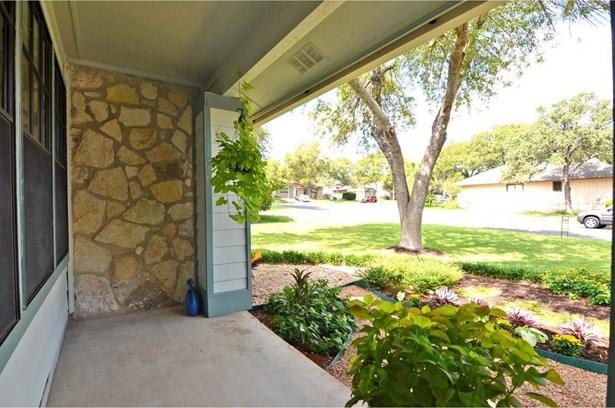 12403 Blossomwood Dr, Austin, TX - USA (photo 5)
