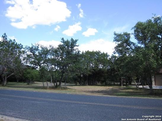 30190 Running Deer Dr, Bulverde, TX - USA (photo 1)