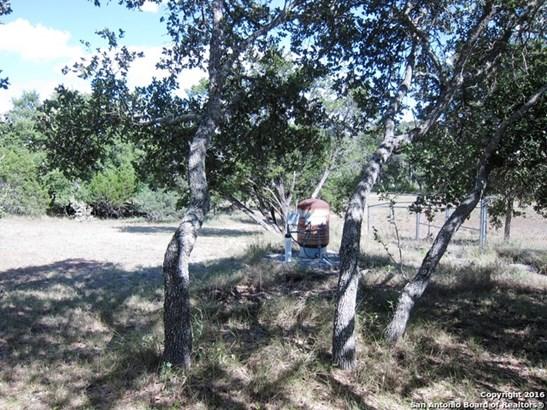 30190 Running Deer Dr, Bulverde, TX - USA (photo 5)