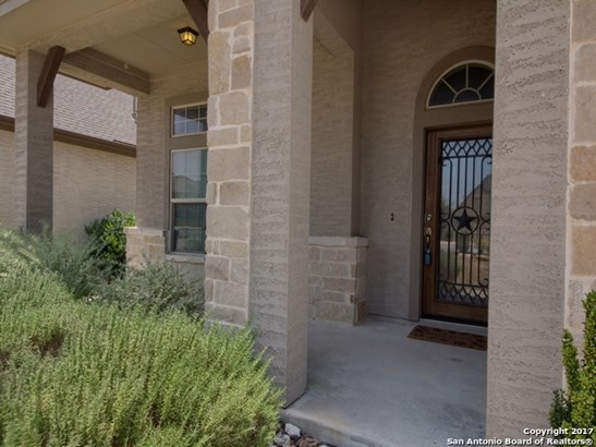 18119 Branson Fls, San Antonio, TX - USA (photo 2)