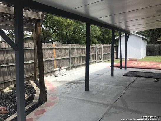 4015 Stathmore Dr, San Antonio, TX - USA (photo 3)