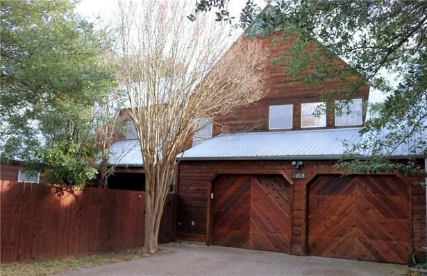 1612 Chisholm Ct, Salado, TX - USA (photo 1)