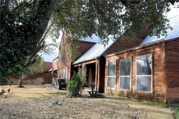 1612 Chisholm Ct, Salado, TX - USA (photo 5)