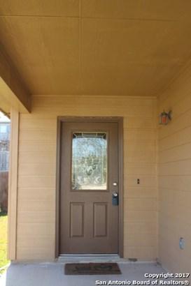 353 Willow View, Cibolo, TX - USA (photo 2)