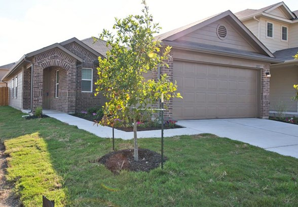 12117 Greywacke Dr, Manor, TX - USA (photo 1)
