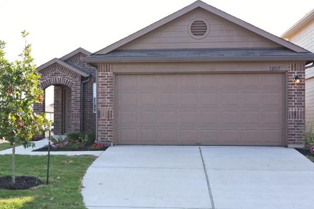 12117 Greywacke Dr, Manor, TX - USA (photo 2)
