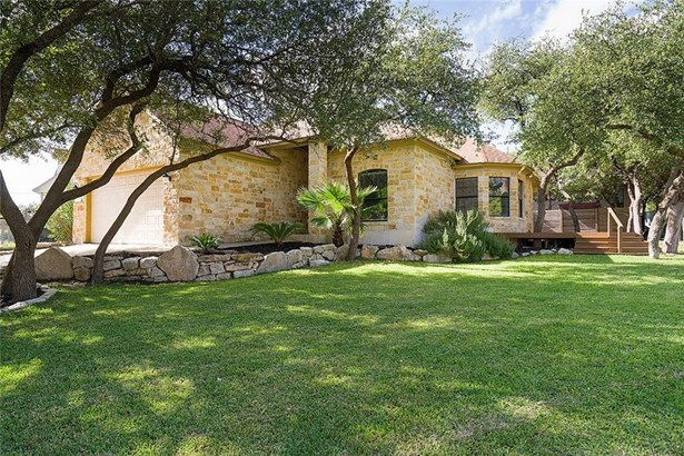 10106 Little Creek Cir, Dripping Springs, TX - USA (photo 2)