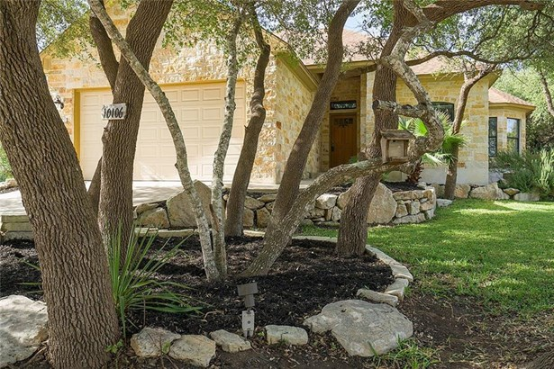 10106 Little Creek Cir, Dripping Springs, TX - USA (photo 1)