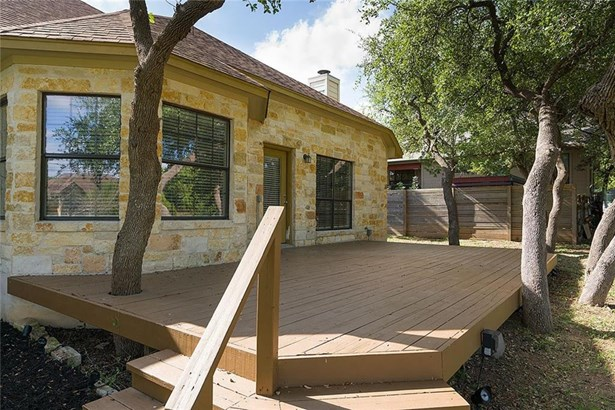 10106 Little Creek Cir, Dripping Springs, TX - USA (photo 3)