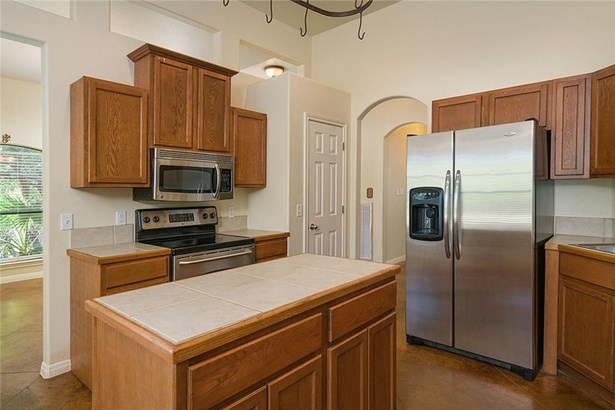 10106 Little Creek Cir, Dripping Springs, TX - USA (photo 4)