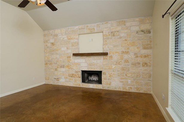 10106 Little Creek Cir, Dripping Springs, TX - USA (photo 5)