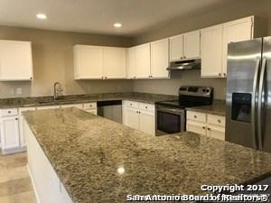 7830 Sandpiper Park Dr, San Antonio, TX - USA (photo 4)