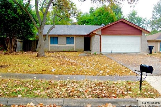 13619 Larkbrook St, San Antonio, TX - USA (photo 1)