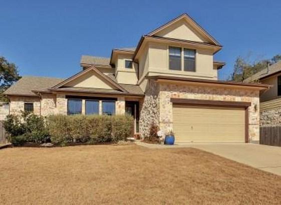 6916 Barstow Ct, Austin, TX - USA (photo 1)